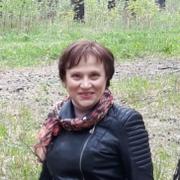Светлана, 57 лет, Козерог