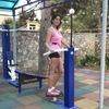 Elena, 30, Los Angeles