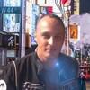 Мираслав, 34, г.Саратов