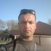 Уктам, 38, г.Яблоновский