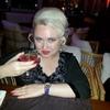 Александра, 41, г.Некрасовка
