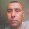 иван, 32, г.Ивантеевка (Саратовская обл.)