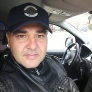 Александр 46 лет (Козерог) Печора