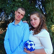 Анастасия, 22, г.Валуйки