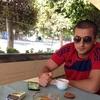 gela ivaniashvili, 22, г.Лимасол