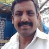 Shambu Murthy, 34, Mangalore
