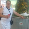 Володя, 44, г.Сургут