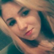Алина, 20, г.Шостка