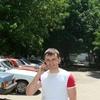 Иван, 31, г.Элиста
