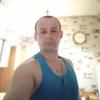 Константин Циганенко, 37, г.Николаевка