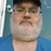 Steve Tedesco, 47, г.Тованда