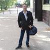 Виктор, 31, г.Санкт-Петербург
