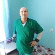 Vladimir, 54, г.Чайковский