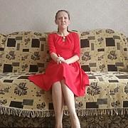 Наталья, 33, г.Зимовники