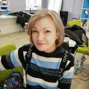Лариса 54 Барнаул