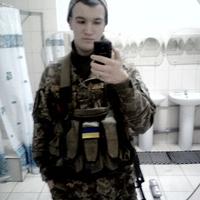 Саша, 24 роки, Водолій, Львів