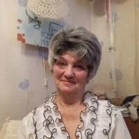 Тамара, 78 лет, Весы, Санкт-Петербург