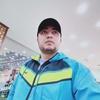 Самир, 36, г.Ташкент