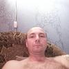 Serhz, 39, г.Черкассы