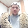 Антон, 32, г.Сусуман