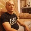 Malik, 26, г.Барнаул