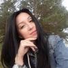 Лилия, 42, г.Бийск