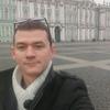 Андрей Зубарь, 23, г.Сургут