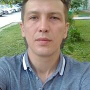 Александр, 35 лет, Дева