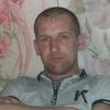Александр, 36, г.Тобольск
