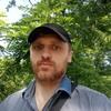 Виталик, 38, г.Запорожье