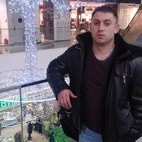 Анатолий, 33 года, Близнецы, Москва