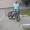 Игорь, 51, г.Южно-Сахалинск