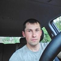 Serega, 31 год, Телец, Уфа