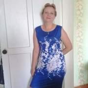 Татьяна 44 Белебей