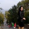 Мария, 26, г.Таганрог