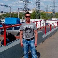 LAKI, 39 лет, Козерог, Москва