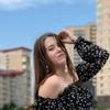 Дарьяна, 17, г.Красноярск
