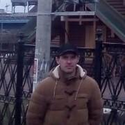 Евгений, 30, г.Мичуринск