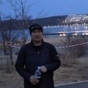 Макс 36 Владивосток