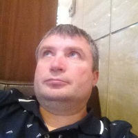 Алексей, 23 года, Рак, Москва