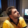 Макс, 32, г.Люберцы