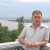 Андрей, 51, г.Симферополь