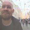 Иван, 38, г.Заокский