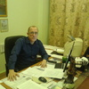 Андрей, 50, г.Электросталь