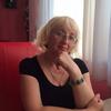 Светлана, 51, г.Коростень
