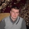 ruslan, 40, г.Каменец
