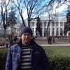александр, 35, г.Новая Каховка