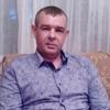 анатолий, 42, г.Новокузнецк
