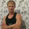 Элуард, 37, г.Томск