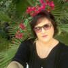 Оля, 54, г.Бровары